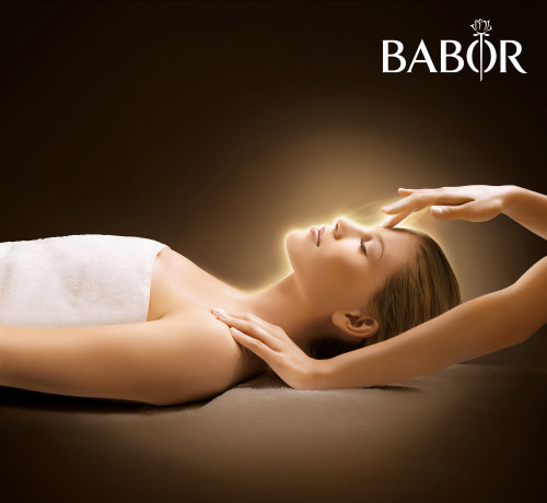 BABOR Brand Image 10